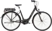 E-Bike Diamant Achat+ TIE