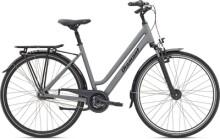 Citybike Diamant Achat WIE