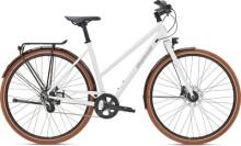 Citybike Diamant 885 GOR