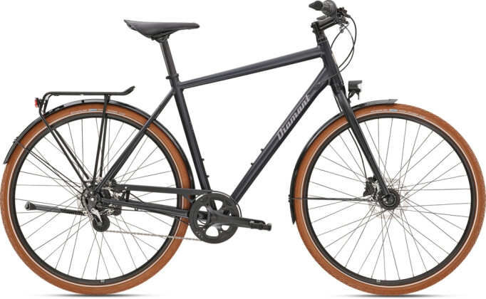 Citybike Diamant 885 HER 2020