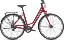 Citybike Diamant 882 WIE