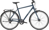 Citybike Diamant 882 HER