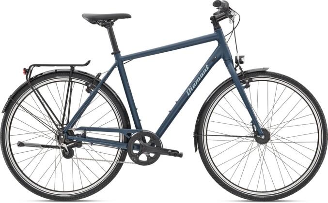Citybike Diamant 882 HER 2020