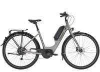 E-Bike Diamant Ubari+ UR TIE