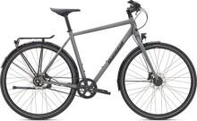 Citybike Diamant 247 Deluxe HER