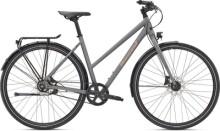 Citybike Diamant 247 Deluxe GOR
