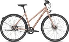 Citybike Diamant 247 GOR