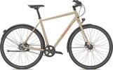 Citybike Diamant 247 HER