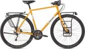 Trekkingbike Diamant 135 HER