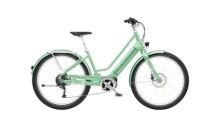 E-Bike Electra Bicycle Vale Go! 9D EQ