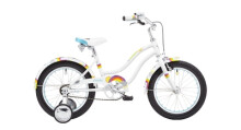 Kinder / Jugend Electra Bicycle Sun Shimmer 1 16in Girls'
