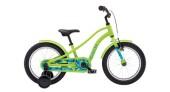 """Kinder / Jugend Electra Bicycle Sprocket 1 16"""""""