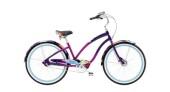 Cruiser-Bike Electra Bicycle Page 3i