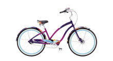 Cruiser-Bike Electra Bicycle Page 3i