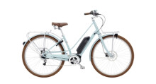 E-Bike Electra Bicycle Loft Go! 8i Step-Thru