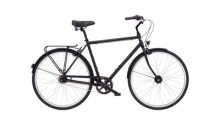 Citybike Electra Bicycle Loft 7i EQ Step-Over