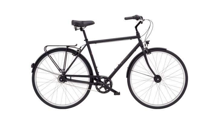 Citybike Electra Bicycle Loft 7i EQ Step-Over 2020