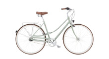 Citybike Electra Bicycle Loft 7i EQ Step-Thru