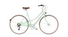 Citybike Electra Bicycle Loft 7D Step-Thru