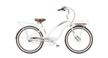 Cruiser-Bike Electra Bicycle Koa 3i Ladies'