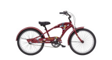 Kinder / Jugend Electra Bicycle Firetail 3i 20""""