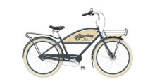 Cruiser-Bike Electra Bicycle Delivery 3i