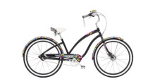 Cruiser-Bike Electra Bicycle Andi 3i Step-Thru