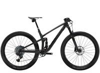 Mountainbike Trek Top Fuel 9.9 XX1 AXS