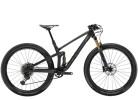 Mountainbike Trek Top Fuel 9.9