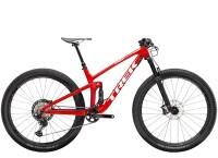 Mountainbike Trek Top Fuel 9.8 XT