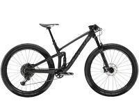 Mountainbike Trek Top Fuel 9.8