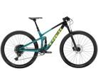 Mountainbike Trek Top Fuel 9.7