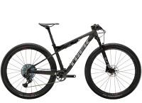 Mountainbike Trek Supercaliber 9.9 AXS