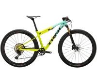 Mountainbike Trek Supercaliber 9.9