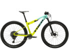 Mountainbike Trek Supercaliber 9.8