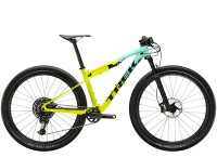 Mountainbike Trek Supercaliber 9.8