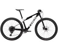 Mountainbike Trek Supercaliber 9.7