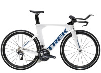 Race Trek Speed Concept