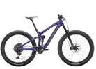 Mountainbike Trek Slash 9.9