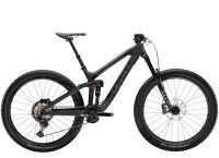 Mountainbike Trek Slash 9.8 XT