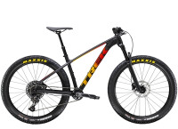 Mountainbike Trek Roscoe 8