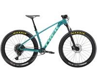 Mountainbike Trek Roscoe 7