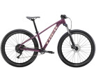 Mountainbike Trek Roscoe 6 Women's