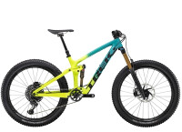 Mountainbike Trek Remedy 9.9