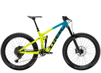 Mountainbike Trek Remedy 9.8