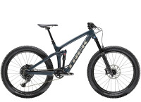 Mountainbike Trek Remedy 9.8