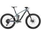 Mountainbike Trek Remedy 9.7