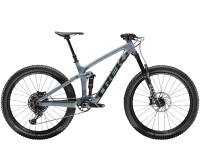 Mountainbike Trek Remedy 9.7