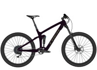 Mountainbike Trek Remedy 8 XT