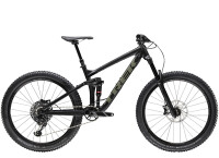 Mountainbike Trek Remedy 8